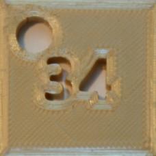 34: SILK Sand